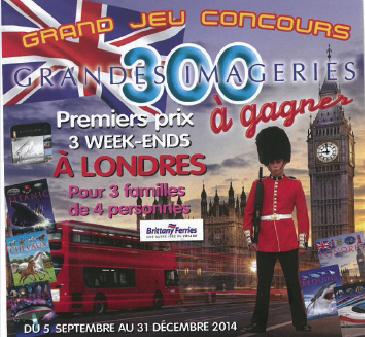 Concours Fleurus_Londres_Expressionsdenfants
