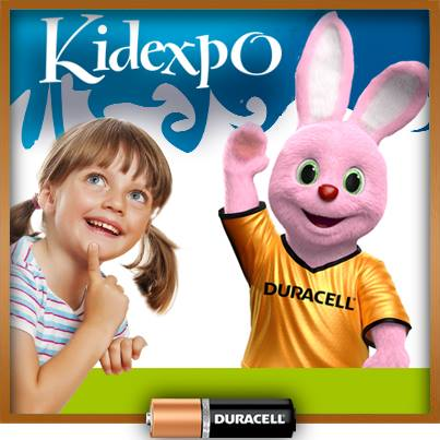 Duracell_Kidexpo_Expressionsdenfants