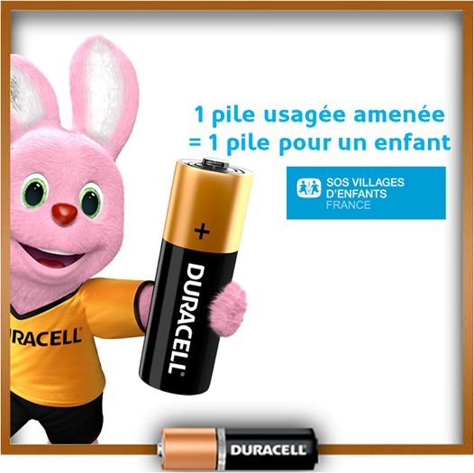 Duracell_SOS Villages d'enfants_Expressionsdenfants