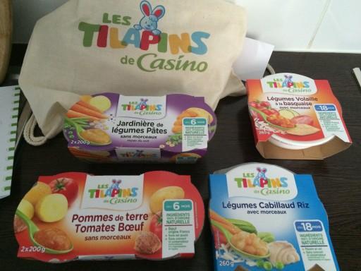 Les Tilapins_Casino_Gamme_Expressionsdenfants