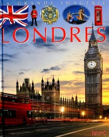 La-grande-imagerie-Londres-Expressionsdenfants