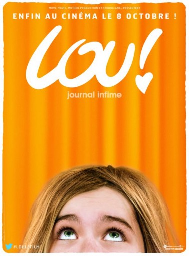 Lou! Journal Infime_Expressionsdenfants