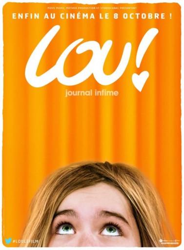 Lou! Journal Infime_Expressionsdenfants