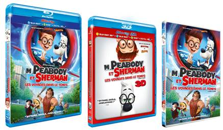 Mr Peabody_Expressionsdenfants