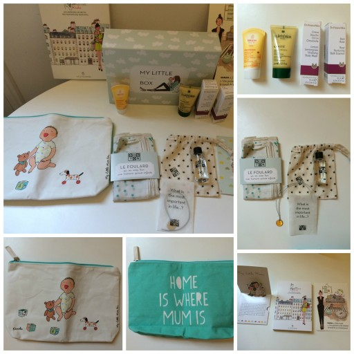 My Little Mum Box1_My Little Paris_Expressionsdenfants