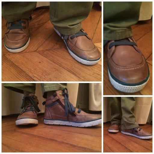 Noel_Chaussures_Expressionsdenfants