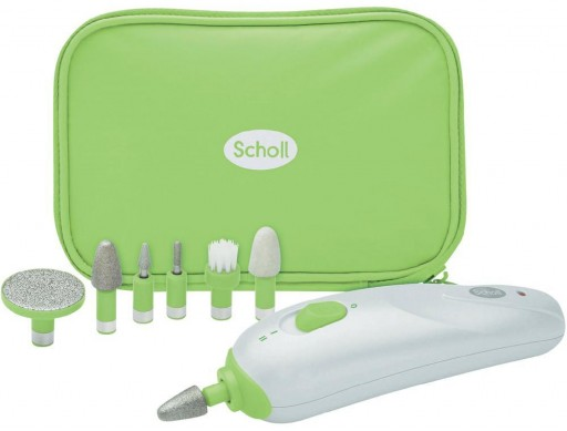 TRAVEL MANICURE SET-Scholl_Expressionsdenfants