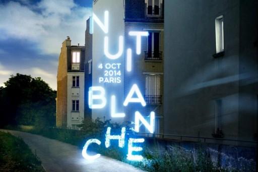 affiche-de-la-nuit-blanche-2014_Paris_Expressionsdenfants