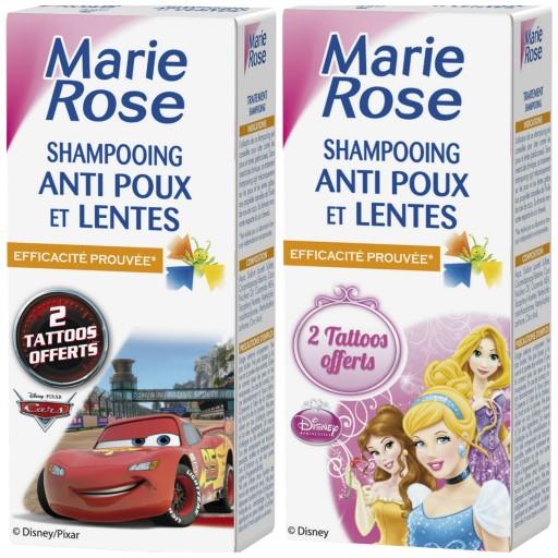 marie_rose_shampooing_anti_poux_lentes_cars_Expressionsdenfants
