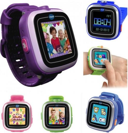 vtech-kidizoom_Smart Watch_Expressionsdenfants