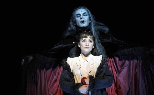 Le Bal des Vampires_Mogadore_Expressionsdenfants