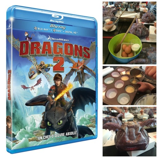 Dragons 2_DVD_Expressionsdenfants