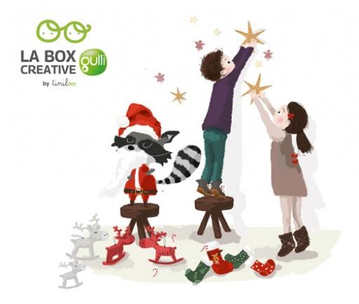 La-box-creative-Gulli_Noël_Tiniloo_Expressionsdenfants