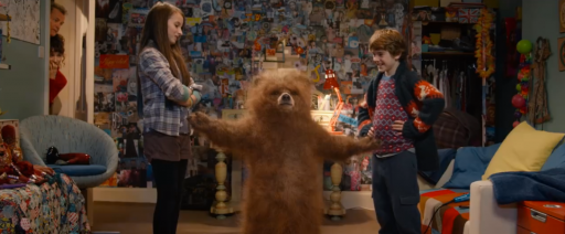 Paddington_Le Film_Expressionsdenfants