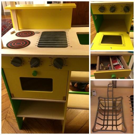 Snack bar dos_jouets en bois Lidl_Expressionsdenfants