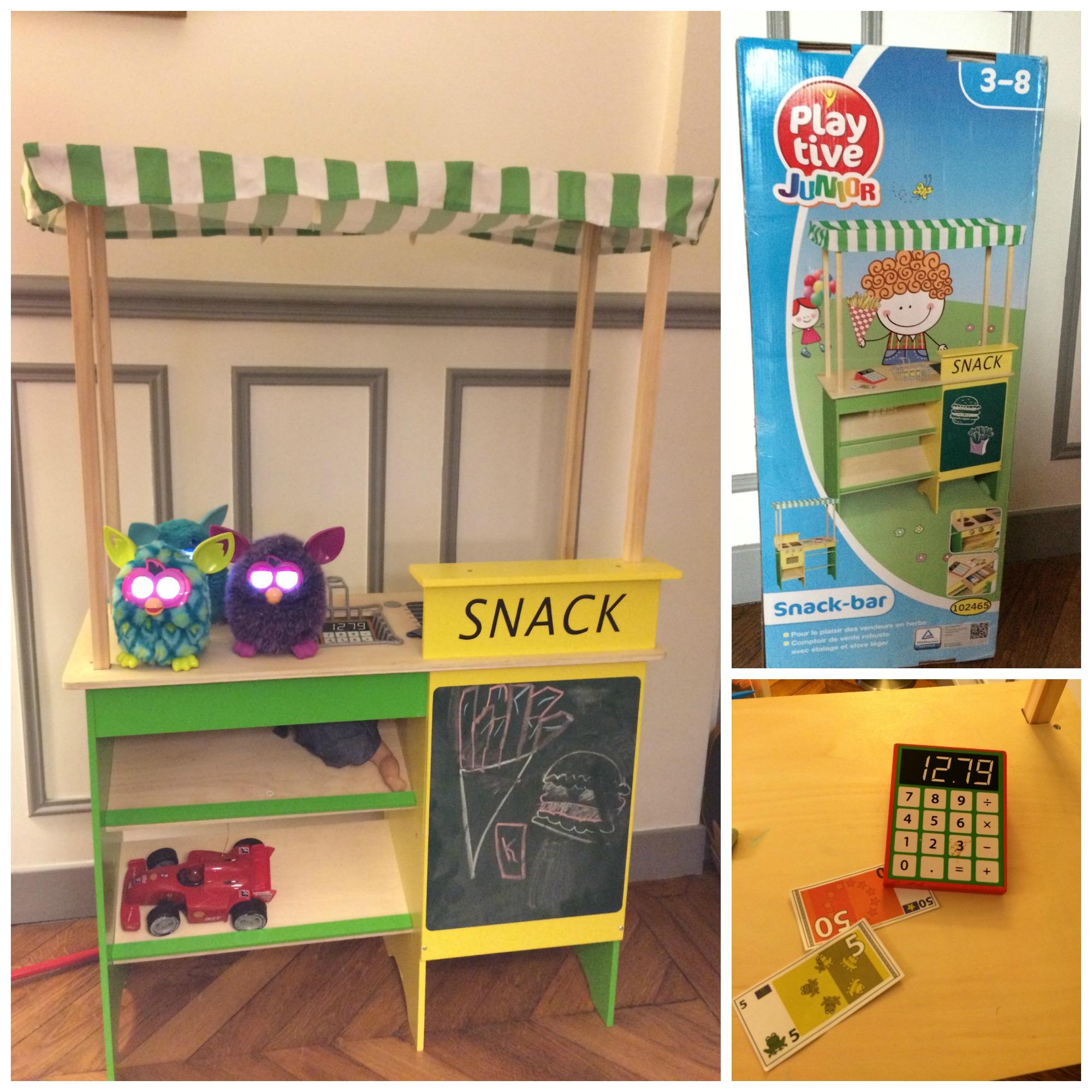Lidl des jouets en bois tr s attendus expressions d 39 enfants - Jouet en bois enfant ...