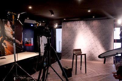 Studio Harcourt_Espace DS_Paris_Expressionsdenfants