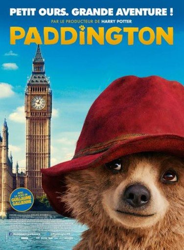 Paddington_Affiche_Expressionsdenfants