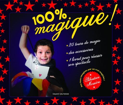 100p100-magique-boite