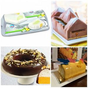 Bûches_Desserts_Noël_Une_Expressionsdenfants