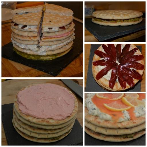 Défit culinaire_La Boulangère_Pain surprise_Expressionsdenfants