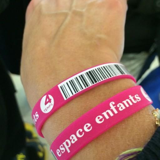 4 Temps_ Espace Enfants_Shopping_Bracelet_Expressionsdenfants