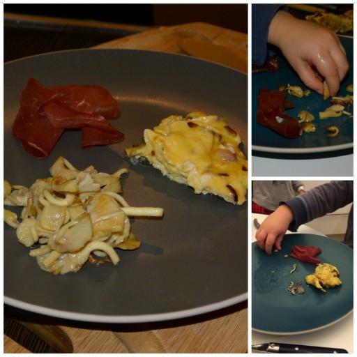 Prêt à Pousser_Pleurottes dégustation_Cuisine_Expressionsdenfants