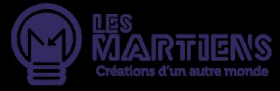Les Martiens_Expressionsdenfants