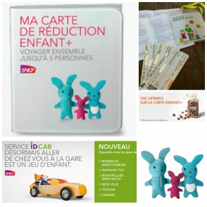 Bons Plans_Services_SNCF_Expressionsdenfants