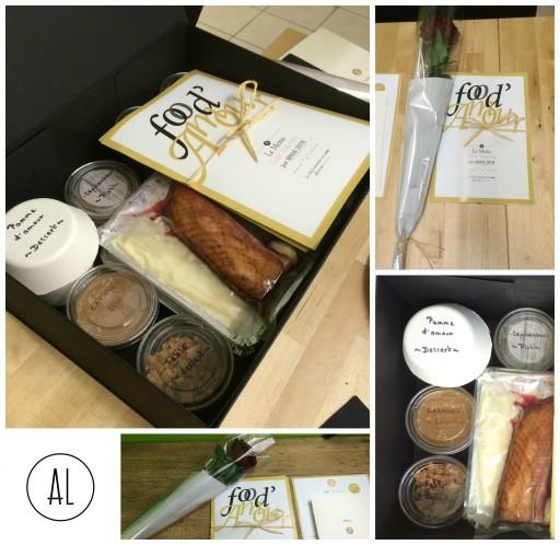 Box Foodamour_Saint Valentin_Expressionsdenfants