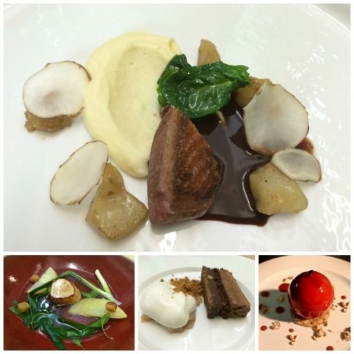 Plats_Box Foodamour_Saint Valentin_Expressionsdenfants