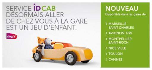 iDCAB_SNCF_Expressionsdenfants
