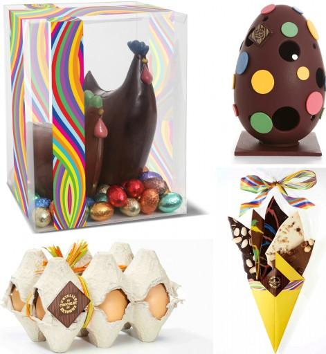 Atelier du Chocolat_Chocolat_Pâques_Expressionsdenfants