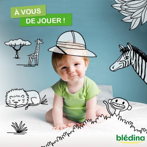 Blédina_Concours_Expressionsdenfants