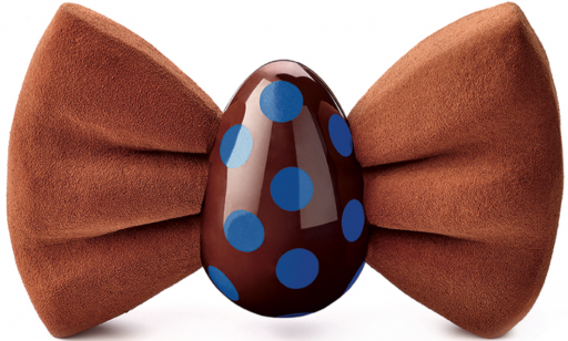 Chasse aux œufs._Colette_BabyPrestige_Expressionsdenfants