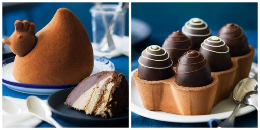 Desserts_chocolat_Picard_Expressionsdenfants