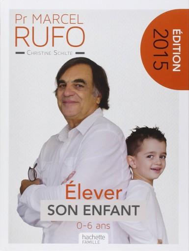 Elever son enfant_Marcel Ruffo_Expressionsdenfants
