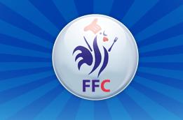 FFC - Federation Française Cuisine - Paris pâques 2015 - Expressions d'Enfants
