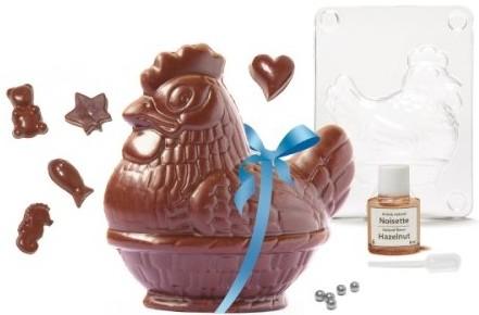 Sentosphère_Chocolat_Pâques_Expressionsdenfants