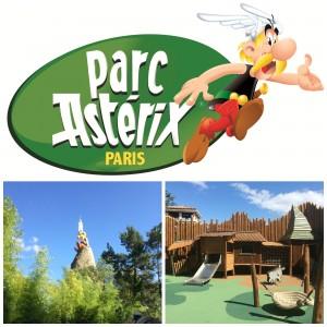 Parc Astérix_Une_Expressionsdenfants
