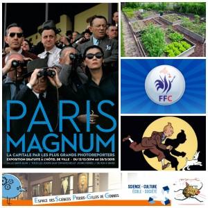 Paris Paques 2015 - Une - ExpressionsdEnfants
