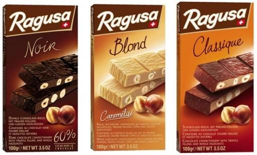 Ragusa_Chocolats_Pâques_Expressionsdenfants