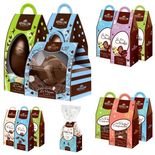 Revillon_Chocolats_Pâques_Expressionsdenfants