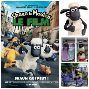 Shaun le Mouton_Le Film_Une_Expressionsdenfants