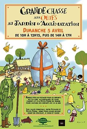 chasse-aux-oeufs_Jardin d'acclimatation_Expressionsdenfants
