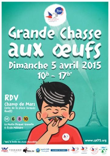 chasse-aux-oeufs_Solidaire_Champs de Mars_Expressionsdenfants