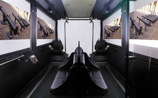History Bus_Ecrans_Expressionsdenfants