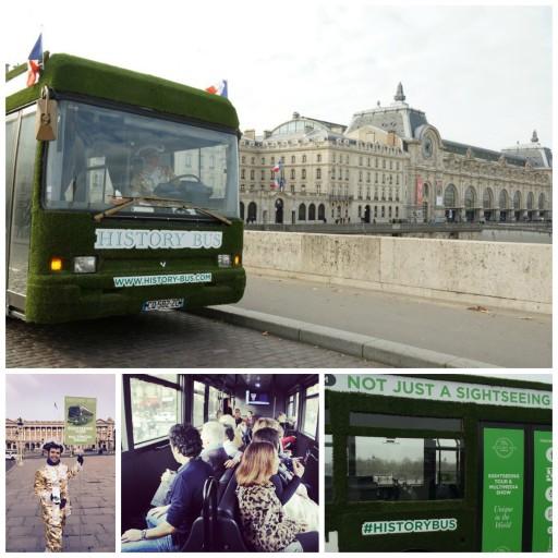History Bus_Expressionsdenfants