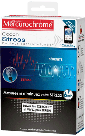 coach_anti stress_mercurochrome_Expressionsdenfants
