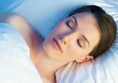 endormissement_Cocooning_Expressionsdenfants